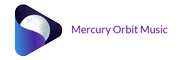 Mercury Orbit Music